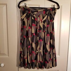 Grace Elements Skirt